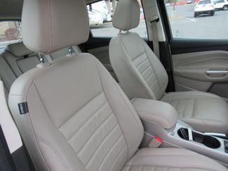 2016 Ford C-Max Hybrid SEL Bend, Oregon 7