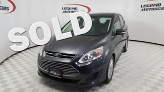 2016 Ford C-Max Hybrid SE in Garland