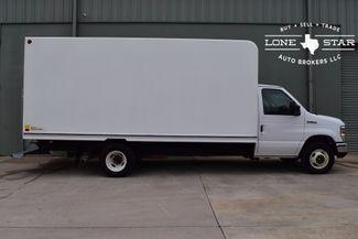 2016 Ford Commercial Vans E350 Box Van | Arlington, TX | Lone Star Auto Brokers, LLC-[ 2 ]