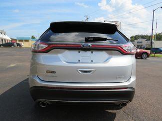 2016 Ford Edge SEL Batesville, Mississippi 9