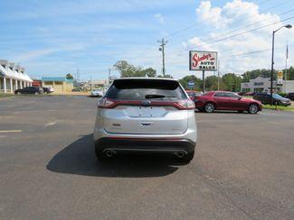 2016 Ford Edge SEL Batesville, Mississippi 5