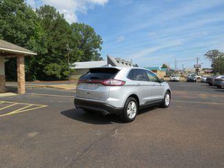 2016 Ford Edge SEL Batesville, Mississippi 7