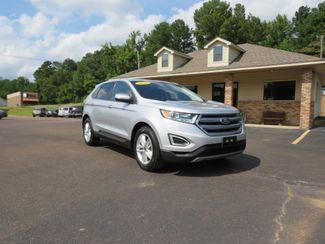 2016 Ford Edge SEL Batesville, Mississippi 2