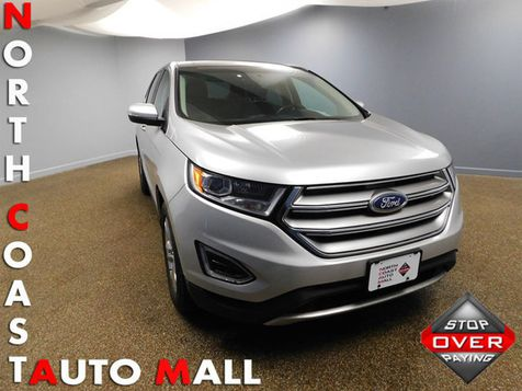 2016 Ford Edge SEL in Bedford, Ohio