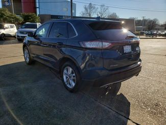2016 Ford Edge SEL  in Bossier City, LA