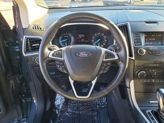 2016 Ford Edge SEL  in Bossier City, LA