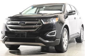 2016 Ford Edge Titanium in Branford, CT 06405