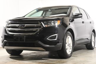 2016 Ford Edge SEL w/ Nav/ Blind Spot in Branford, CT 06405