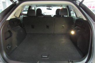 2016 Ford Edge Titanium W/ NAVIGATION SYSTEM/ BACK UP CAM Chicago, Illinois 11
