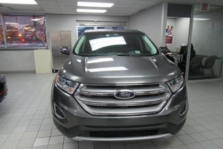2016 Ford Edge Titanium W/ NAVIGATION SYSTEM/ BACK UP CAM Chicago, Illinois 1