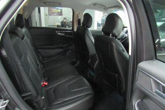 2016 Ford Edge Titanium W/ NAVIGATION SYSTEM/ BACK UP CAM Chicago, Illinois 14