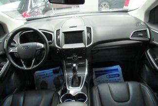 2016 Ford Edge Titanium W/ NAVIGATION SYSTEM/ BACK UP CAM Chicago, Illinois 17