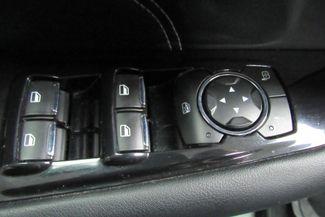 2016 Ford Edge Titanium W/ NAVIGATION SYSTEM/ BACK UP CAM Chicago, Illinois 21