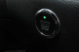 2016 Ford Edge Titanium W/ NAVIGATION SYSTEM/ BACK UP CAM Chicago, Illinois 28