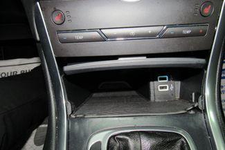 2016 Ford Edge Titanium W/ NAVIGATION SYSTEM/ BACK UP CAM Chicago, Illinois 34