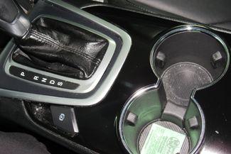 2016 Ford Edge Titanium W/ NAVIGATION SYSTEM/ BACK UP CAM Chicago, Illinois 37