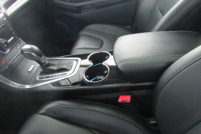 2016 Ford Edge Titanium W/ NAVIGATION SYSTEM/ BACK UP CAM Chicago, Illinois 26