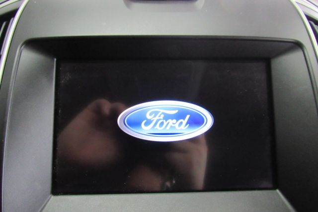 2016 Ford Edge SEL W/ BACK UP CAM Chicago, Illinois 14