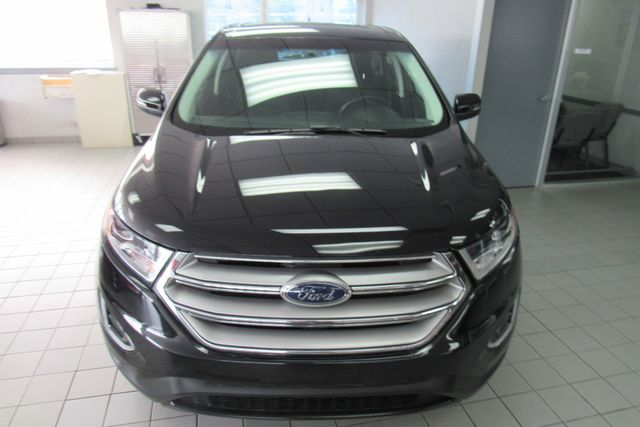 2016 Ford Edge SEL W/ BACK UP CAM Chicago, Illinois 1