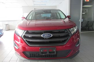 2016 Ford Edge Sport W/ NAVIGATION SYSTEM/ BACK UP CAM Chicago, Illinois 2