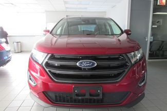 2016 Ford Edge Sport W/ NAVIGATION SYSTEM/ BACK UP CAM Chicago, Illinois 3