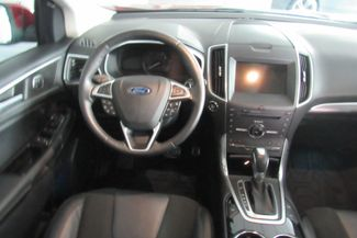 2016 Ford Edge Sport W/ NAVIGATION SYSTEM/ BACK UP CAM Chicago, Illinois 15