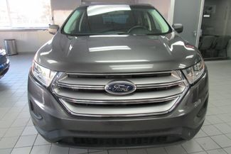 2016 Ford Edge SE W/ BACK UP CAM Chicago, Illinois 1