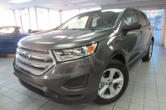 2016 Ford Edge SE W/ BACK UP CAM Chicago, Illinois 2