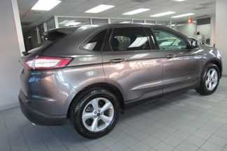 2016 Ford Edge SE W/ BACK UP CAM Chicago, Illinois 6