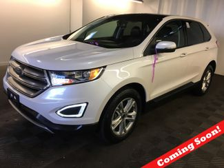 2016 Ford Edge in Cleveland, Ohio
