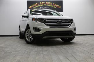 2016 Ford Edge SEL in Cleveland , OH 44111