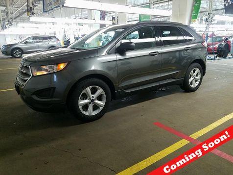 2016 Ford Edge SE in Cleveland, Ohio