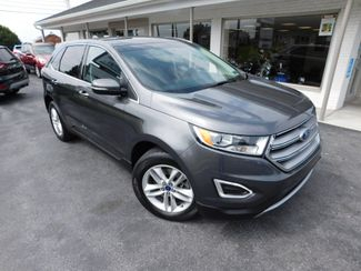 2016 Ford Edge SEL in Ephrata, PA 17522