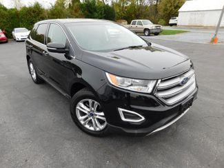 2016 Ford Edge SEL in Ephrata, PA 17522