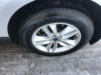 2016 Ford Edge SEL Farmington, MN 9