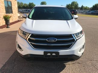 2016 Ford Edge SEL Farmington, MN 3