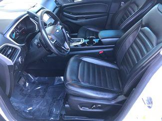 2016 Ford Edge SEL Farmington, MN 4