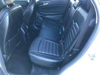 2016 Ford Edge SEL Farmington, MN 5