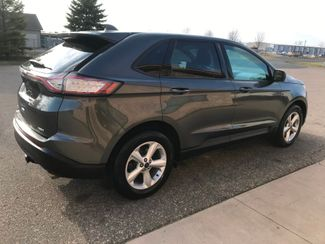 2016 Ford Edge SE Farmington, MN 1
