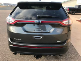 2016 Ford Edge SE Farmington, MN 2