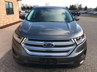 2016 Ford Edge SE Farmington, MN 4