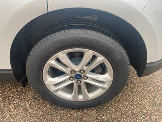 2016 Ford Edge SEL Farmington, MN 11