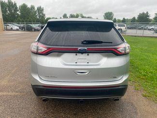 2016 Ford Edge SEL Farmington, MN 1