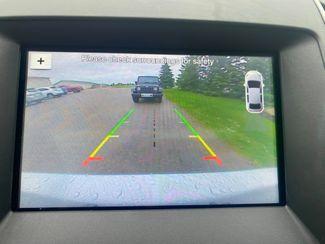 2016 Ford Edge SEL Farmington, MN 8