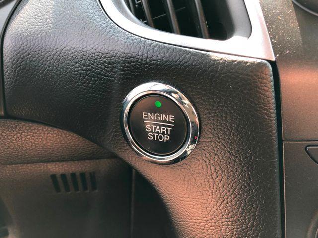 2016 Ford Edge SE 2.0L I4 in Gower Missouri, 64454