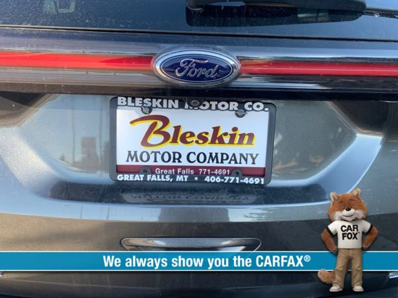 2016 Ford Edge SE  city MT  Bleskin Motor Company   in Great Falls, MT