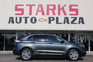 2016 Ford Edge SEL in Jonesboro AR, 72401