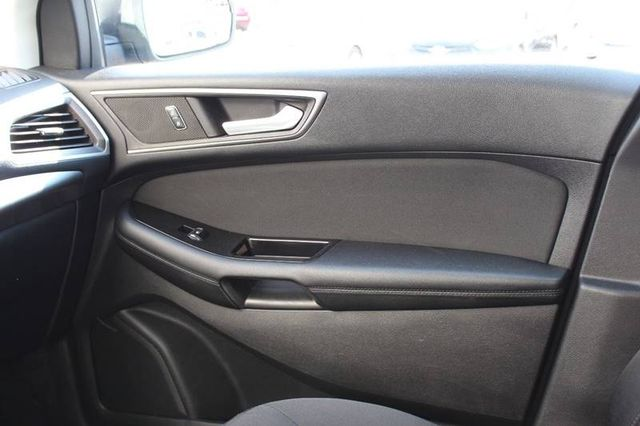 2016 Ford Edge SEL in Jonesboro, AR 72401