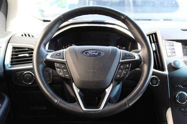 2016 Ford Edge SEL in Jonesboro AR, 72401