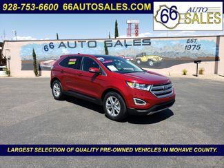 2016 Ford Edge SEL in Kingman, Arizona 86401